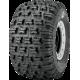 Anvelopa ATV/Quad DWT MX 18X10-8 (soft)