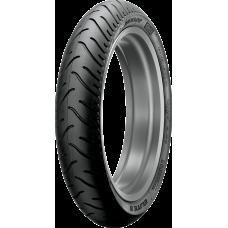 Anvelopa Dunlop Elite 3 240/40R18 M/C 79V TL