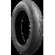 Anvelopa Bridgestone Exedera MAX 150/80B16 71H TL