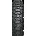 Anvelopa IRC GP-1 Dual Sport 3.50-18  56 L  TT