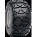 Anvelopa ATV/Quad Duro HF245 18X11-8