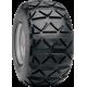 Anvelopa ATV/Quad Duro HF245 20X11-10