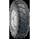 Anvelopa ATV/Quad Duro HF247 19X7-8 13F