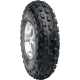 Anvelopa ATV/Quad Duro HF277 Thrasher 22X8R10