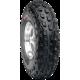 Anvelopa ATV/Quad Duro HF277 Thrasher 19X7-8  13F