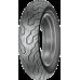 Anvelopa Dunlop K555 150/80-15 M/C 70V TL