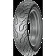 Anvelopa Dunlop K555 170/80-15 M/C 77H T