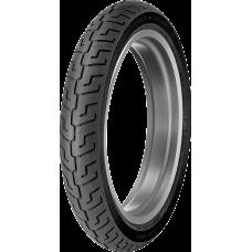 Anvelopa Dunlop K591 150/80B16   71V TL