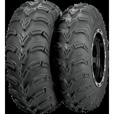 Anvelopa ATV/Quad ITP Mud Lite AT/XL 22X11-9 41F