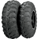 Anvelopa ATV/Quad ITP Mud Lite AT/XL 22X8-10 36F