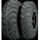 Anvelopa ATV/Quad ITP Mud Lite AT/XL  25X12-11 53F