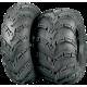 Anvelopa ATV/Quad ITP  MUD Lite SP 22X7-10