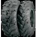 Anvelopa ATV/Quad ITP Mud Lite XTR 27X11R12 56F