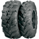 Anvelopa ATV/Quad ITP Mud Lite XTR 26X11R12 56F