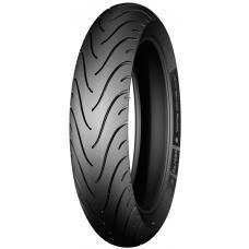 Anvelopa Michelin Pilot Street 70/90 R17 (43S) LT/TT