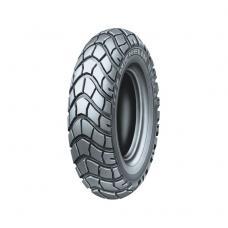 Anvelopa Michelin Reggae  120/90-10 57J TL