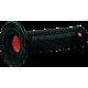 Mansoane Progrip MX 799 Double Density  Negru