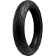Anvelopa Michelin Pilot® Power 2CT  120/70ZR17 (58W) TL
