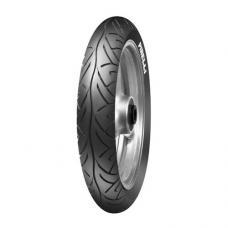 Anvelopa Pirelli Sport Demon 110/80-18 58V TL