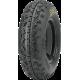 Anvelopa ATV/Quad ITP  Quadcross MX2 20X6-10 42F