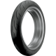 Anvelopa Dunlop Qualifier RP/HD OEM 180/55ZR17  M/C  (73W) TL