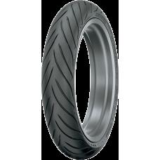 Anvelopa Dunlop  Sportmax RoadSmart II 120/70 ZR17  M/C  (58W) TL