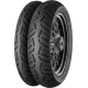 Anvelopa Continental Road Attack 3 180/55ZR17 (reinforced) (73W) TL