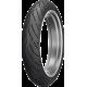 Anvelopa Dunlop  Sportmax RoadSmart III 120/70 ZR17  (58W) TL