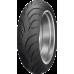 Anvelopa Dunlop  Sportmax RoadSmart III 190/55 ZR17  (75W) TL