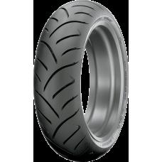 Anvelopa Dunlop  Sportmax RoadSmart  170/60 ZR17  M/C (72W) TL