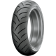 Anvelopa Dunlop  Sportmax RoadSmart  150/70 ZR17  M/C (69W) TL