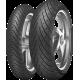 Anvelopa Metzeler Roadtec 01  120/70 ZR 17 (HWM)  (58W)   TL