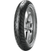 Anvelopa Metzeler Roadtec Z8 Interact 190/50 ZR 17 O   (73W) TL