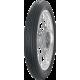 Anvelopa Avon Speedmaster AM6 3.50-19 57S TT