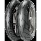 Anvelopa Metzeler Sportec M5 Interact 110/70 R17  (54H)TL