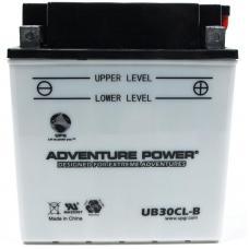 Baterie cu acid YB30CLB Jet Ski 12 volti 30 Ah