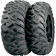 Anvelopa ATV/Quad ITP Terra Cross R/T XD 25X8R12 43F E