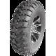 Anvelopa ATV/Quad AMS Radial Pro A/T  26X9R12 58L