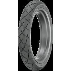 Anvelopa Dunlop Trailsmart 150/70 R 18 70V TL