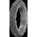 Anvelopa Dunlop Trailsmart 100/90-19 57H TL