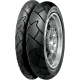 Anvelopa Continental Trail Attack 2 120/70R19 60V TL