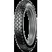 Anvelopa Dunlop K70 4.00-18 64S TT
