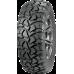 Anvelopa ATV/Quad ITP Ultra Cross R 23X10R-12