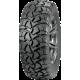 Anvelopa ATV/Quad ITP Ultra Cross R 32X10R15