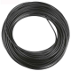 Teaca cablu D6 (rola 25 de metri)