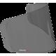 Viziera Icon Optics Pinlock Lentila Fumurie pentru castile Icon Airframe Pro & Airmada