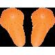Protectie  coate  Icon D30 T5 EVO  culoarea Portocaliu
