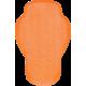 Protectie coloana Icon D30 Viper 1 culoarea Portocaliu marimea S