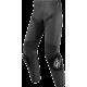 Pantaloni Icon Hypersport2 culoarea Negru marimea 54