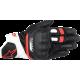 Manusi Alpinestars Sp-5 culoarea Negru/Alb/Rosu marimea LG